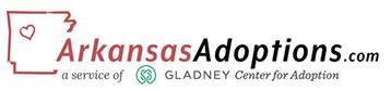 ArkansasAdoptions.com Logo